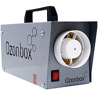 Промышленный озонатор Ozonbox air-10