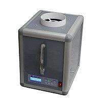 Озонатор 10 - 20 гр/ч Риос 20-0,5М