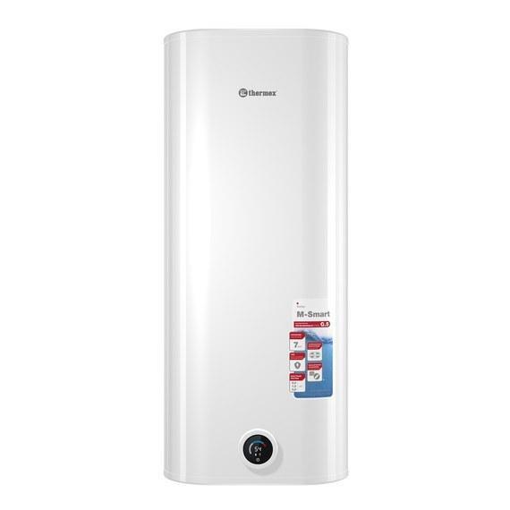 Электрический накопительный водонагреватель Thermex MS 100 V (pro)