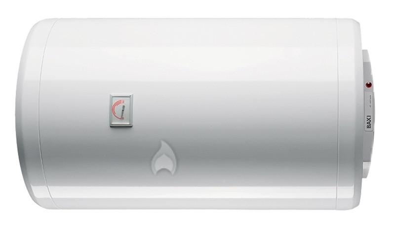 Электрический накопительный водонагреватель Baxi O 510