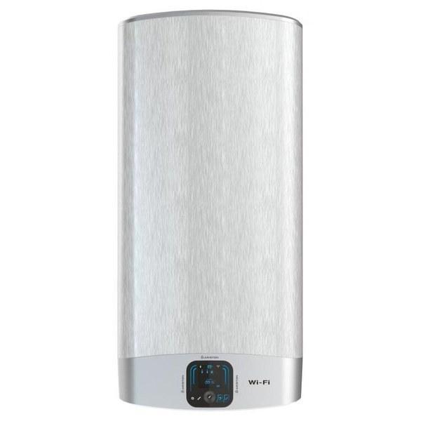 Электрический накопительный водонагреватель Ariston ABS VLS EVO WI-FI INOX PW 100
