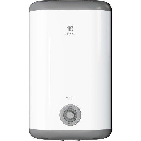 Электрический накопительный водонагреватель Royal Clima RWH-GI100-FS