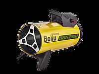 Газовая пушка 10 кВт Ballu BHG-10M