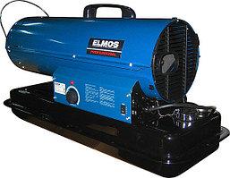 Дизельная пушка 10 кВт Elmos DH-11