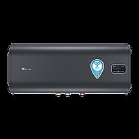 Электрический накопительный водонагреватель Thermex ID 100 H (pro) Wi-Fi