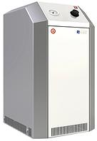 Напольный газовый котел Лемакс Премиум-10N