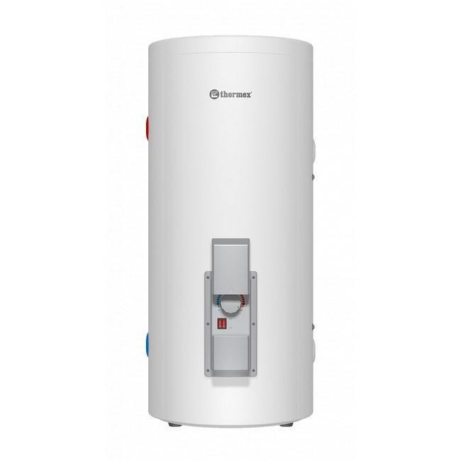 Электрический накопительный водонагреватель Thermex ER 100 F