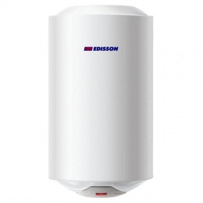 Электрический накопительный водонагреватель Edisson ER 100 V