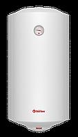 Накопительный водонагреватель электрический 100 литров вертикальный Thermex TitaniumHeat 100 V