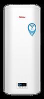 Электрический накопительный водонагреватель Thermex IF 100 V (pro) Wi-Fi
