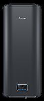 Электрический накопительный водонагреватель Thermex ID 100 V (pro)