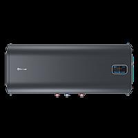 Электрический накопительный водонагреватель Thermex ID 100 H (pro)