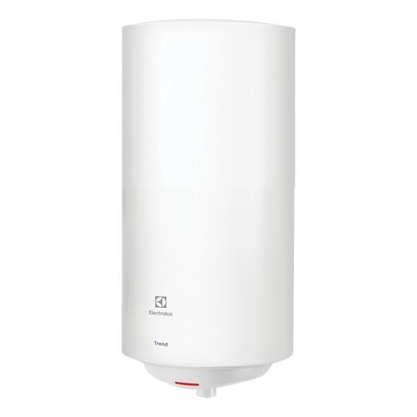 Электрический накопительный водонагреватель Electrolux EWH 100 Trend