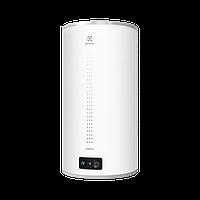 Электрический накопительный водонагреватель Electrolux EWH 100 Interio 3