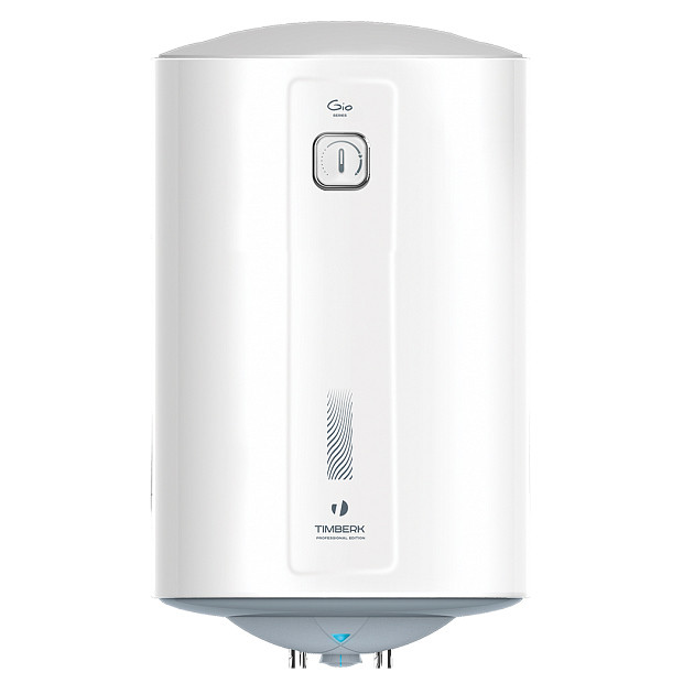 Электрический накопительный водонагреватель Timberk SWH RE19 100 V
