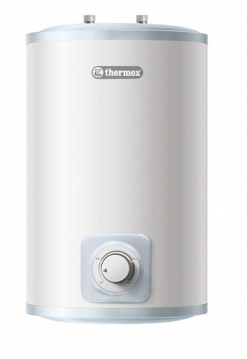 Электрический накопительный водонагреватель Thermex IC 10 U
