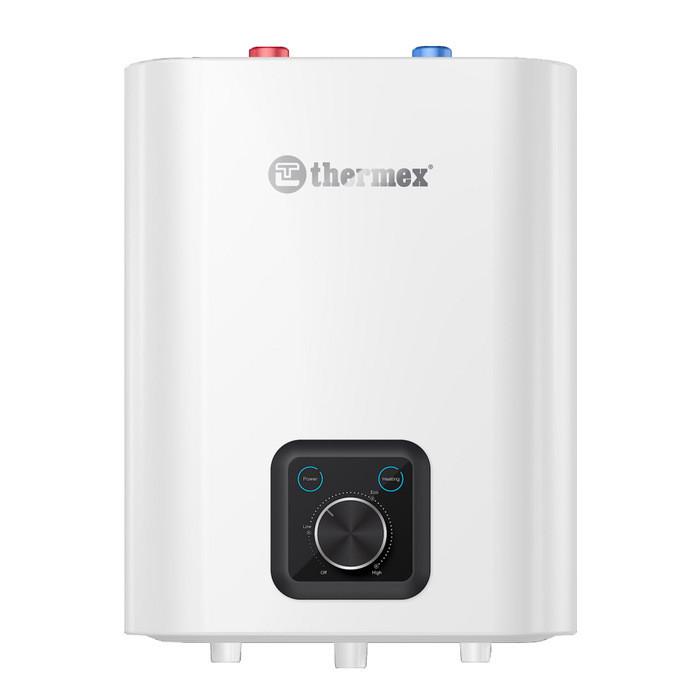 Электрический накопительный водонагреватель Thermex Drift 10 U