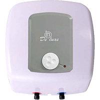 Электрический накопительный водонагреватель De Luxe DSZF15-LJ/10CE (НАД МОЙКОЙ)