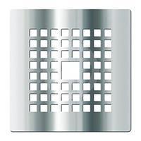 Вытяжка для ванной диаметр 100 мм Blauberg Art 100-1