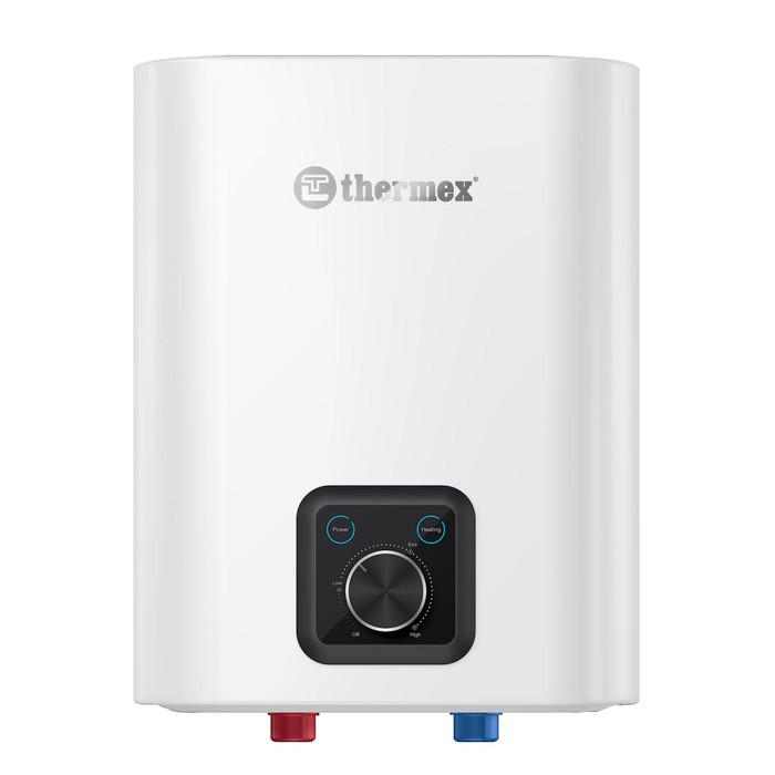 Электрический накопительный водонагреватель Thermex Drift 10 O