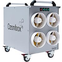 Промышленный озонатор Ozonbox air-120