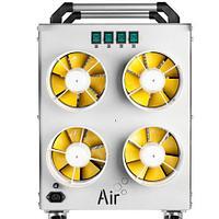Промышленный озонатор Ozonbox air-110