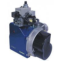 Газовая горелка Ecoflam MAX GAS 120 P TC