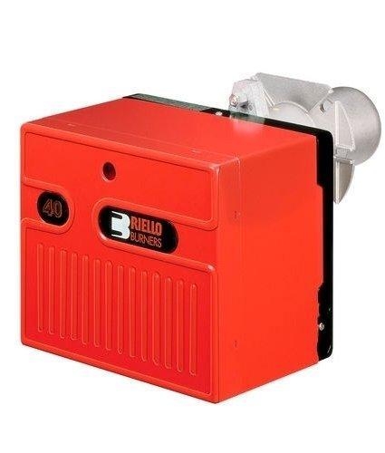 Газовая горелка Riello FS10