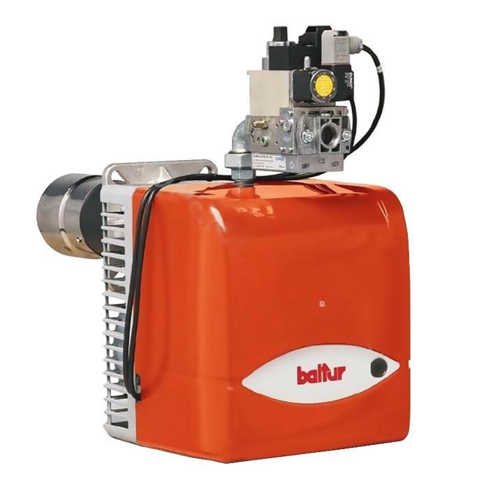 Газовая горелка Baltur BTG 15 (50-160 кВт)