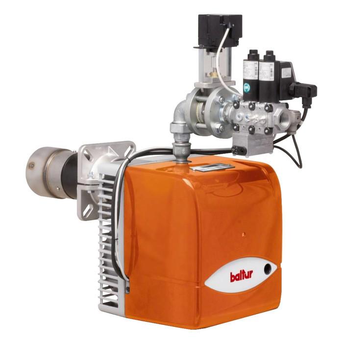 Газовая горелка Baltur BTG 28 ME (80-280 кВт)