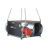 Дизельный теплогенератор Ballu-Biemmedue FARM 110 M (230 V -1- 50/60 Hz) D