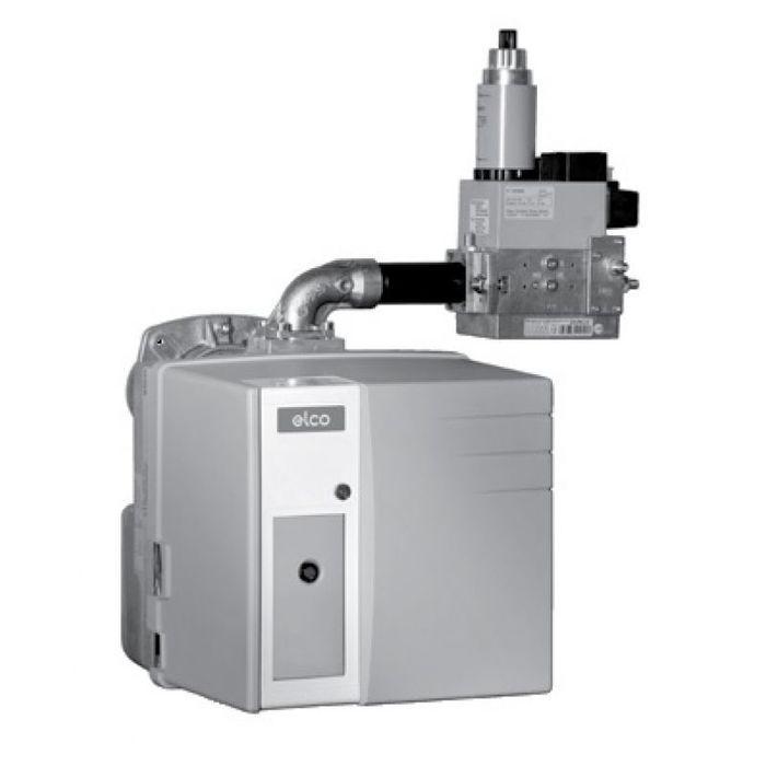 """Газовая горелка Elco VG 2.200 кВт-130-200, d3/4""""-Rp3/4"""", KN"""