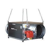 Дизельный теплогенератор Ballu-Biemmedue FARM 145 Т (400 V -3- 50/60 Hz) D