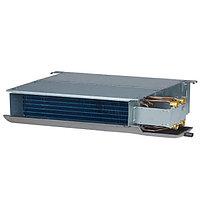 Канальный фанкойл 10-10,9 кВт Dantex DF-1200T4/L-P4