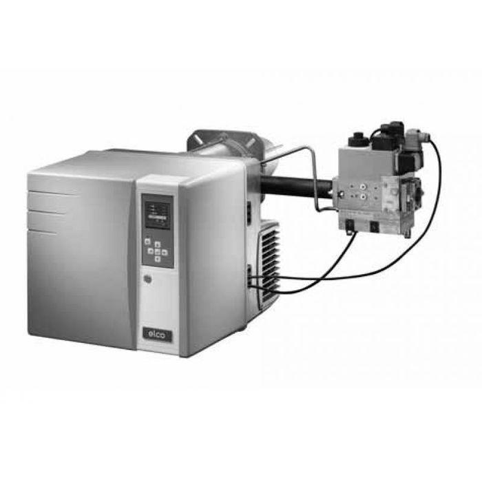 """Газовая горелка Elco VG 3.290 DP кВт-70-290, d1 1/4""""-Rp1 1/4"""", KL"""