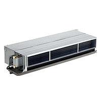Канальный фанкойл 10-10,9 кВт IGC IWF-1200D22S50
