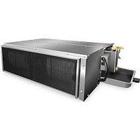 Канальный фанкойл 10-10,9 кВт Royal Clima MACS-I-D101P2 [50 Па]