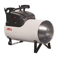 Газовая пушка 100 кВт Frico HG105A
