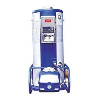Дизельный котел 100 кВт Navien 1035RPD