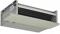 Канальный фанкойл 10-10,9 кВт Royal Clima VCT 124 IO3