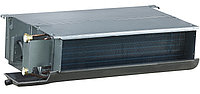 Канальный фанкойл 10-10,9 кВт General Climate GDU-W-12DR
