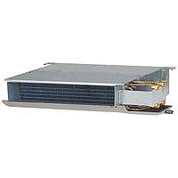 Канальный фанкойл 10-10,9 кВт Lessar LSF-1200DG42