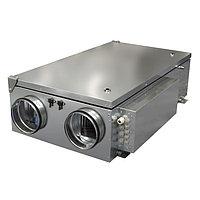 Приточно-вытяжная вентиляционная установка Zilon ZPVP 1000 PW