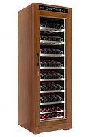 Отдельностоящий винный шкаф 101-200 бутылок Cold Vine C108-WN1 (Modern)