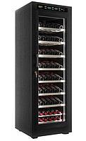 Отдельностоящий винный шкаф 101-200 бутылок Cold Vine C108-WB1 (Modern)