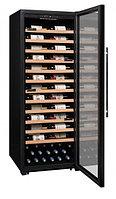 Отдельностоящий винный шкаф 101-200 бутылок Climadiff PRO125