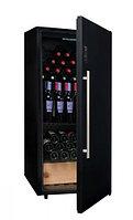 Отдельностоящий винный шкаф 101-200 бутылок Climadiff PCLP160