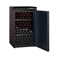 Отдельностоящий винный шкаф 101-200 бутылок Climadiff CLV122M