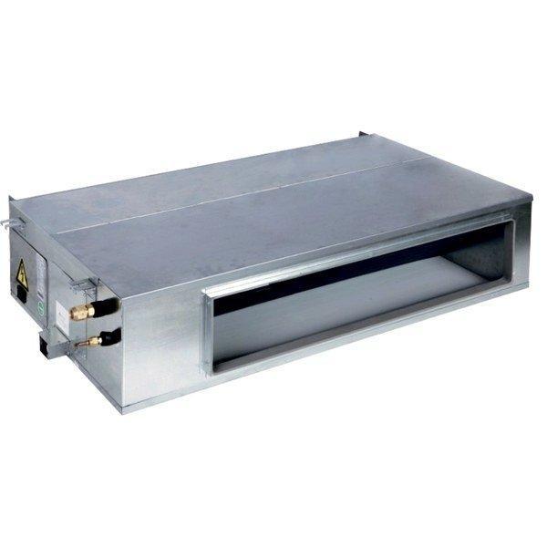 Канальная VRF система IGC IMS-B125NH