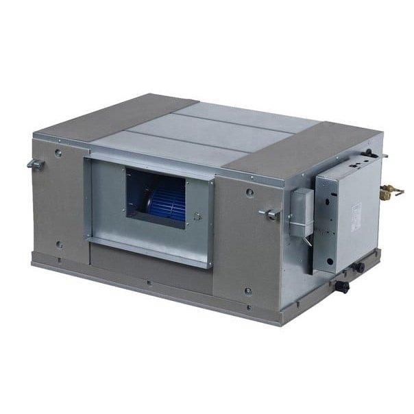 Канальная VRF система Dantex DM-DP112T1/BF